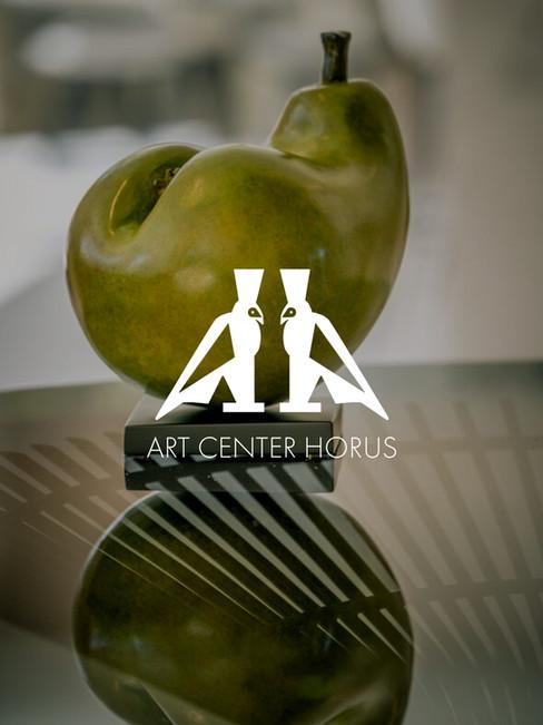 Art Center Horus.jpg