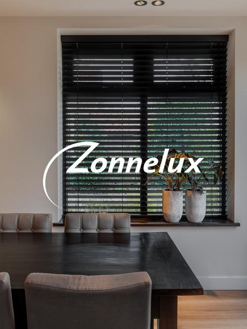 Zonnelux.jpg