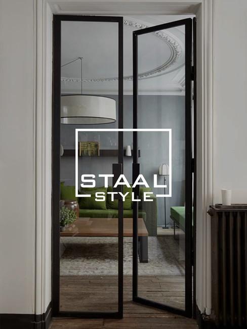 Staal Style.jpg