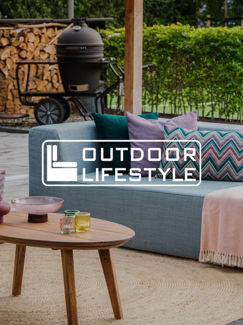 Outdoor Lifestyle.jpg