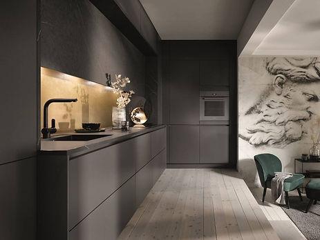 The Kitchen Architects Partner.jpg