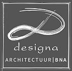 Designa logo