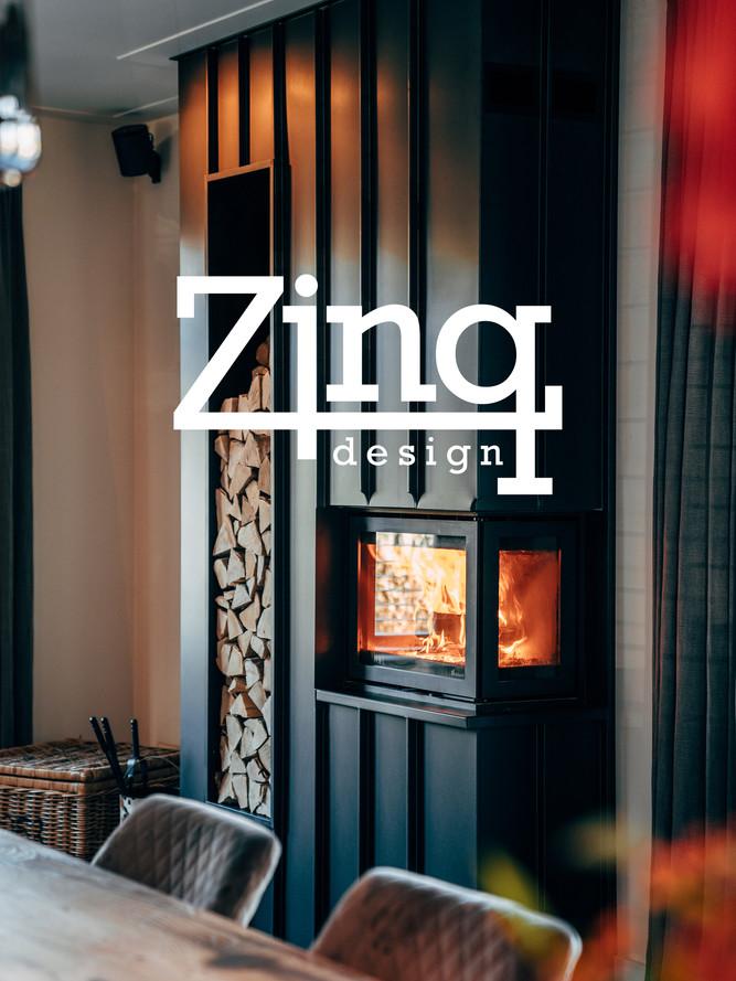 Zinq-Design.jpg
