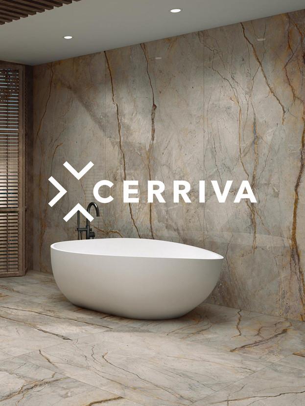 Cerriva-Logo.jpg