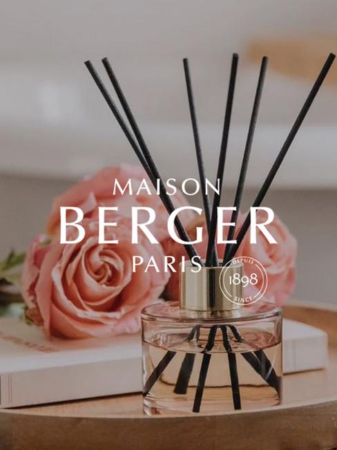 Maison Berger.jpg