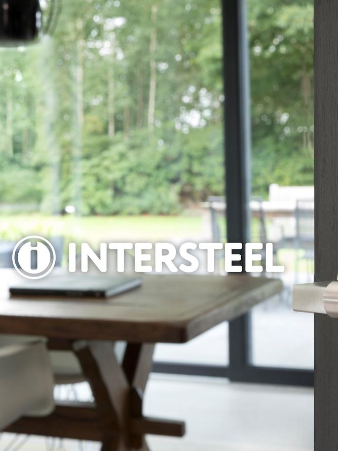 Intersteel.png