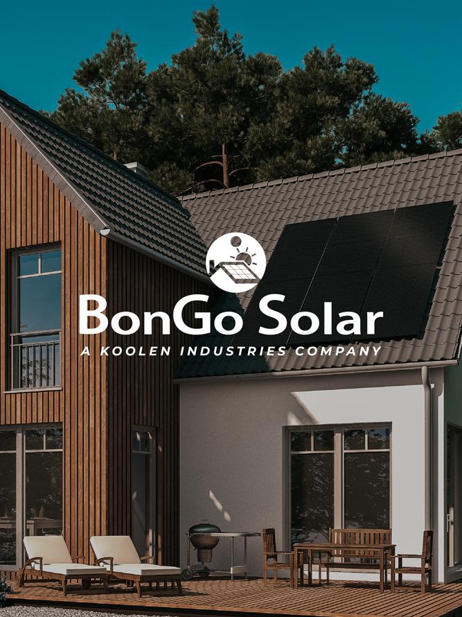 BonGo-Solar.png