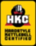 HKC-Instructors-Badge4Print.TITLE.png