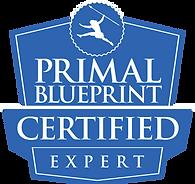 pb_cert_expert_blue.png