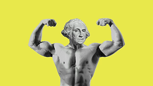 washington flex.jpg
