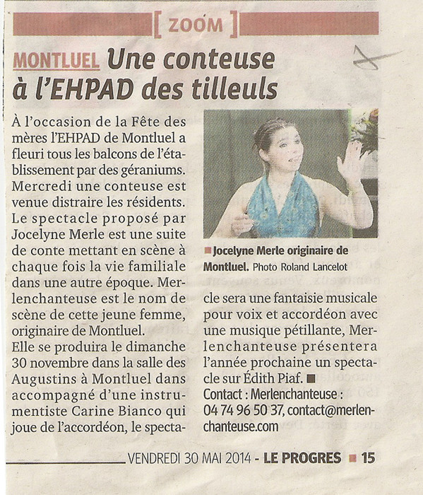 article-contes-ehpad.jpg
