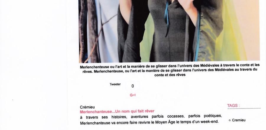 article dl-medievale-cremieu2016.jpg