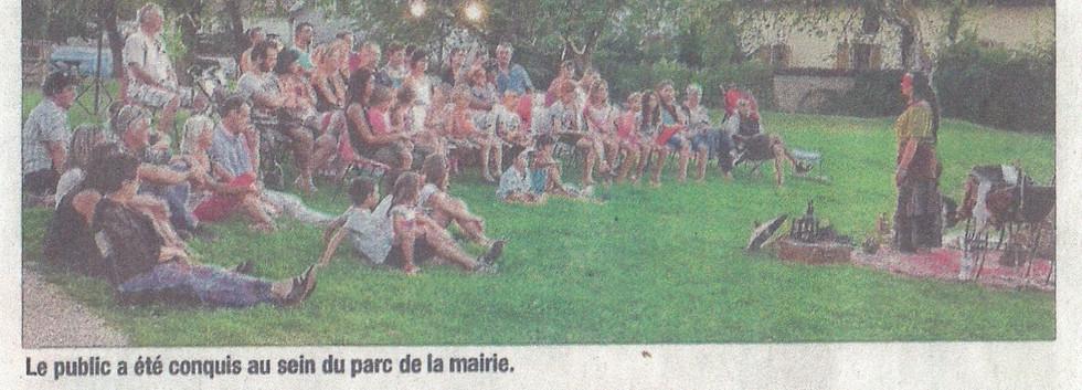 article-broc-conte-dl0816.jpg