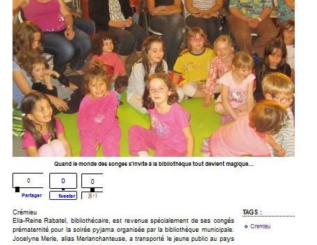 article-perli-bib-cremieu.JPG