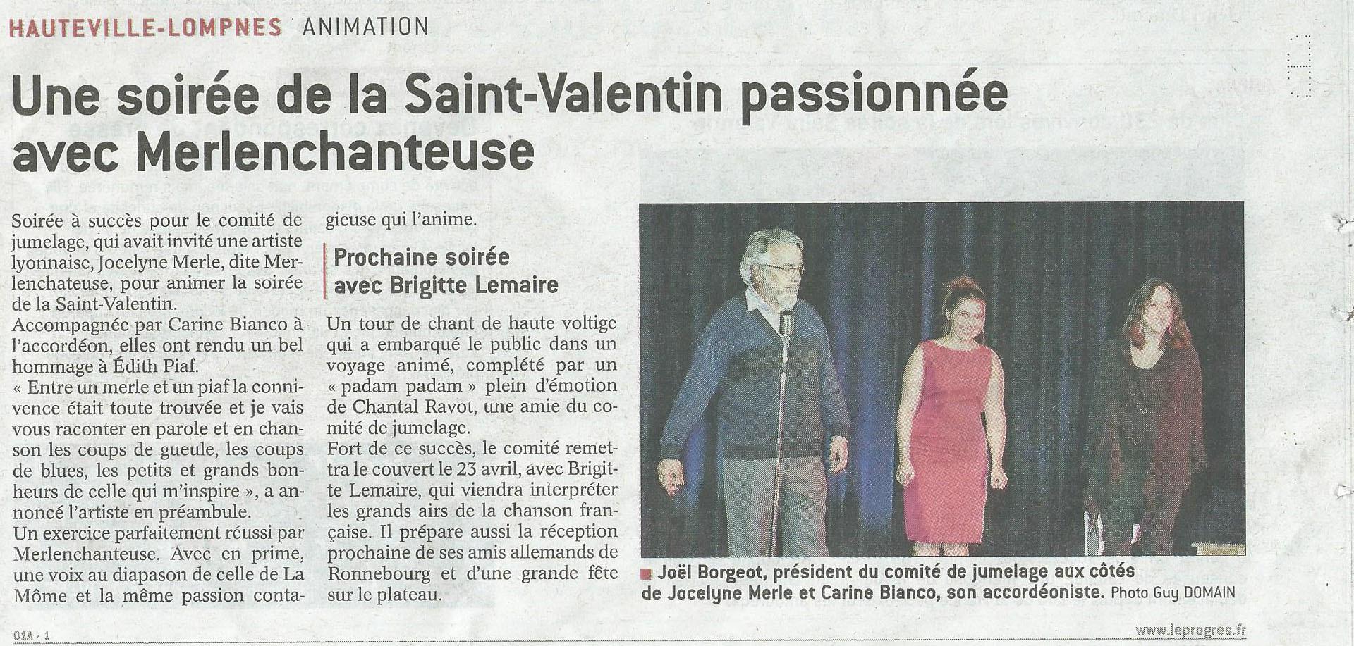 progres_soirée_Piaf_2.jpg