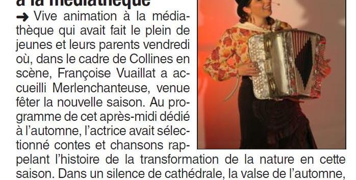 DL_26_10_2016_Collines_en_scène_spectacl