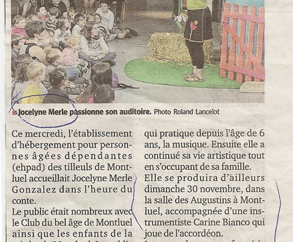 Article-picorette2.jpg