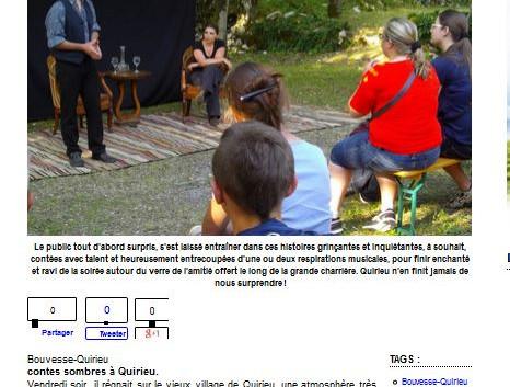 article-contescombres-quirieu.JPG