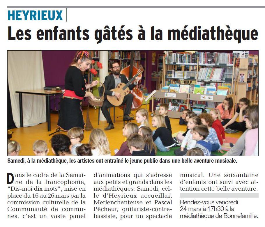DL_23_03_2017_Médiathèque_Heyrieux_anima