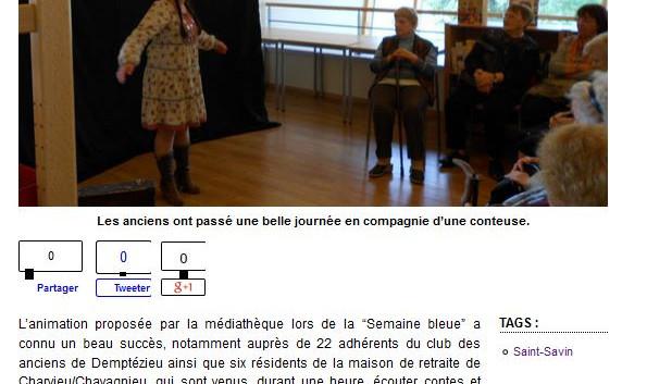 article-contes-stsavin.JPG