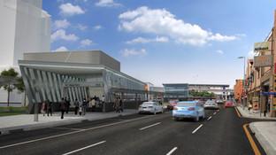 Pasar Seni Station.jpg