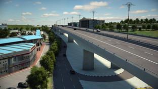 melaka bridge 02.jpg