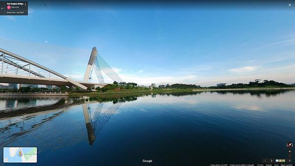 saujana bridge.jpg