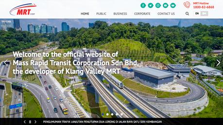 MRT Website Featured Photo