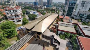 sem station uoa roof v2.jpg