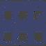 color_fabric_samples_pallete-512 copy.pn