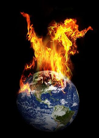 World on Fire.jpg