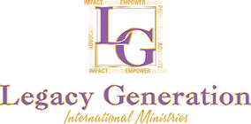 Legacy Ministries Logo.png