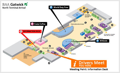gatwick-north-terminal-meeting-point-102