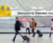 59523-640x360-stansted-check-in-passenge