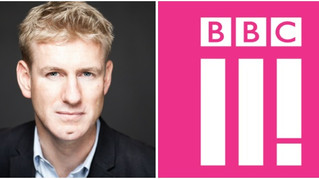 BBC Three, Scamming the scammers