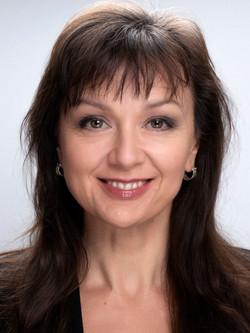 Angela Lamont
