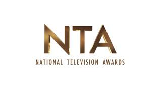 Vote for DIY SOS, NTA Award