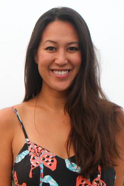 Lara Lee Portrait Headshot1