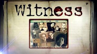 Witness 2017