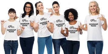 76688152-international-group-of-women-in
