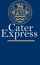 Cater Express.png