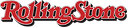 2000px-Rolling_Stone_logo.svg.png