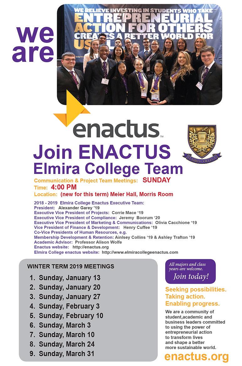 ENACTUS_Winter_2019_Meetings.jpg