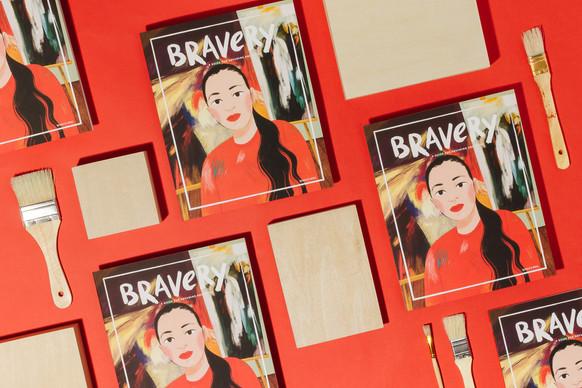 Copy of Bravery_Bernice_Covers_Red.jpg