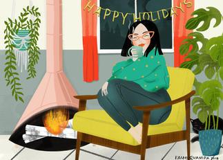 Faye_MATS Holiday Comp.jpg