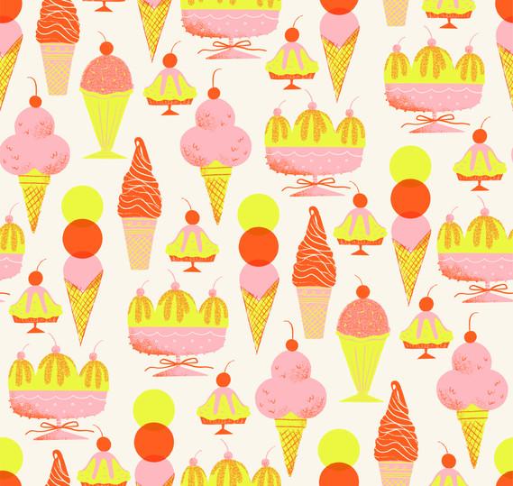 Ice Cream-02.jpg
