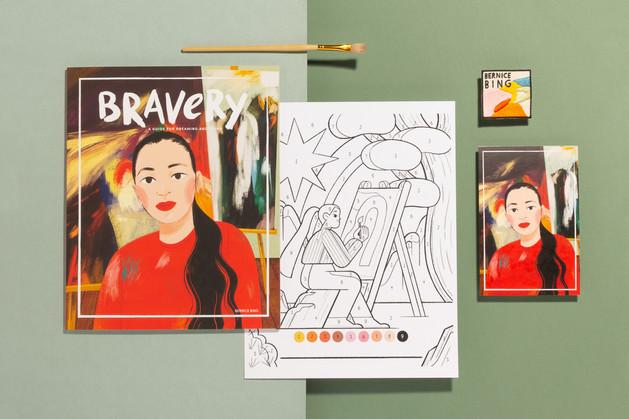 Copy of Bravery_Bernice_Kit.jpg