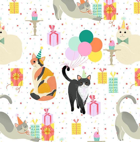 Bday Kitties-04.JPG