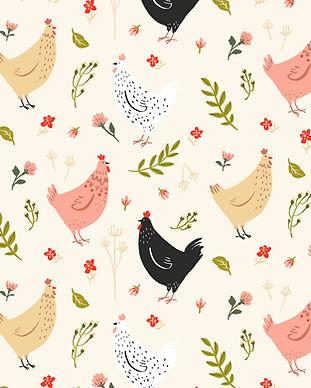 hens+florals-01.jpg
