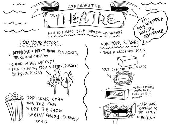 Underwater Theatre-01.jpg